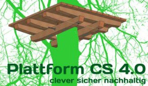 platform_cs40_500px.jpg
