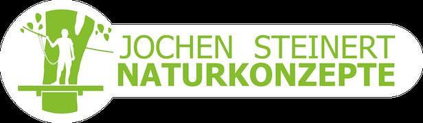 Jochen Steinert Naturkonzepte